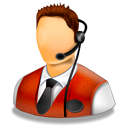 http://www.domainxcess.com/files/icon_customer_service_1.png